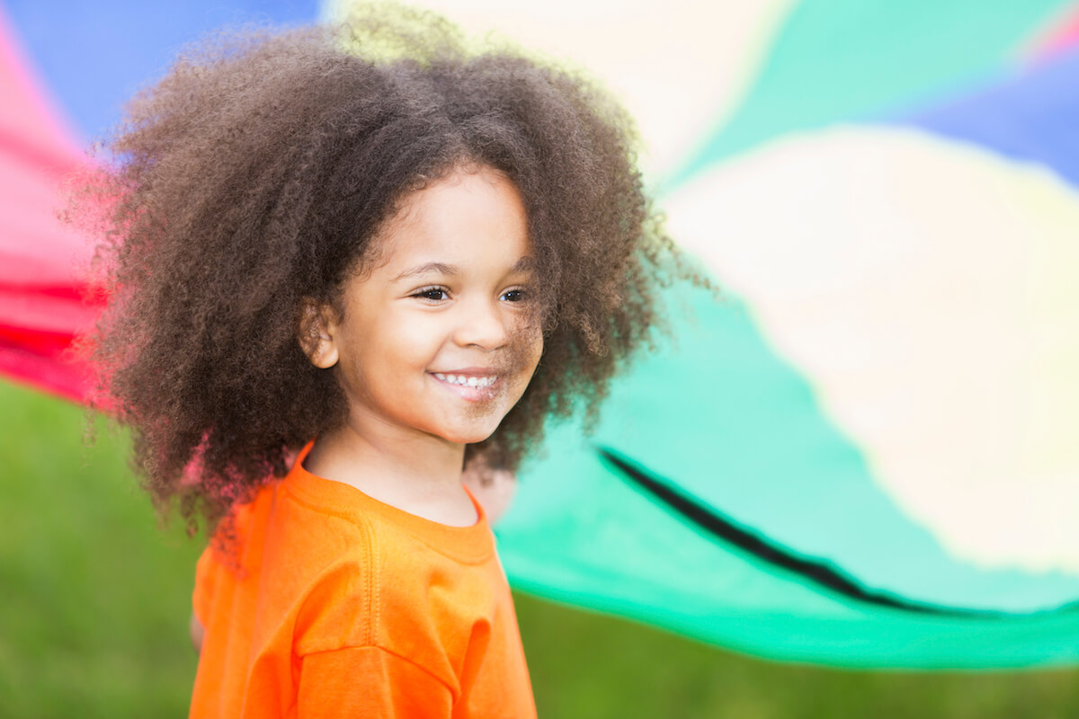 5 Healthy Habits to Reduce Your Child's Risk of Tooth Decay
